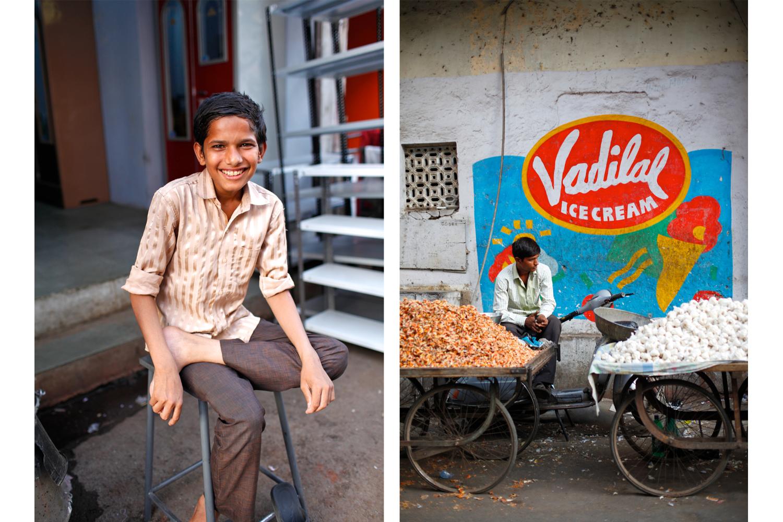 India_split_1.jpg