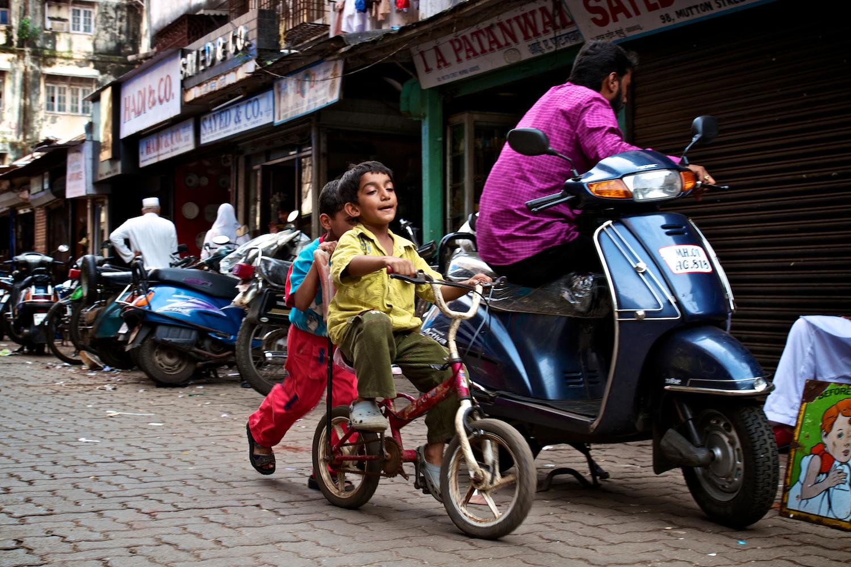 India_11.jpg