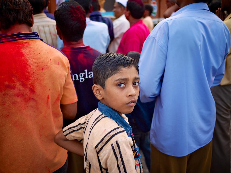 India_19.jpg