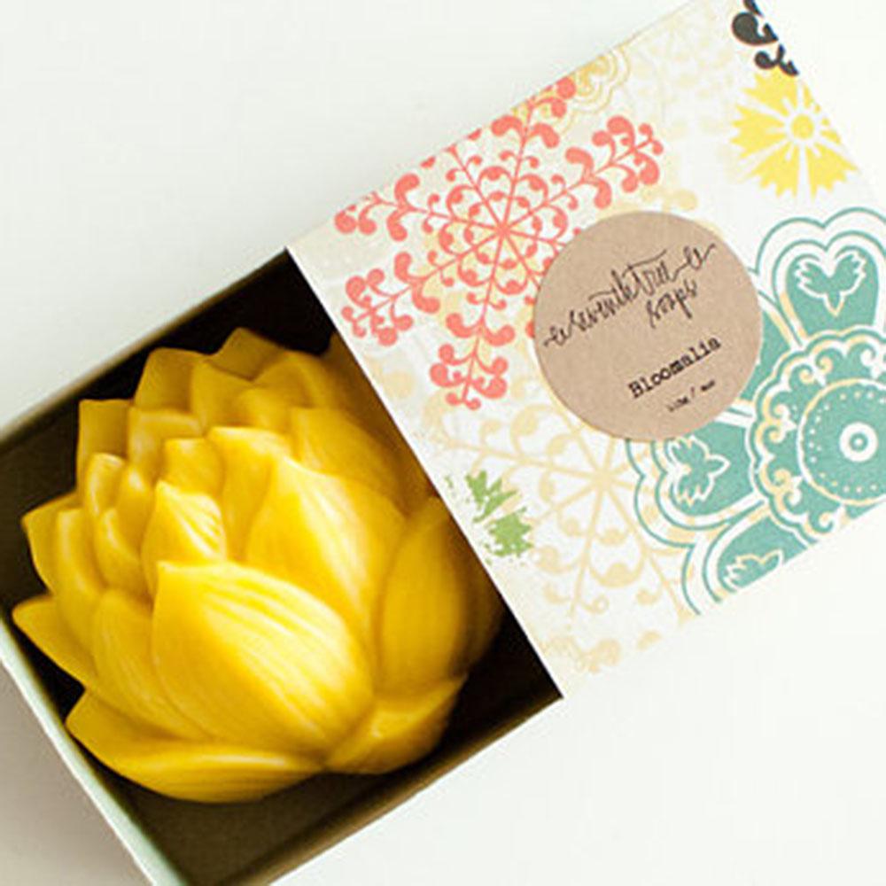 carrot bergamot lotus.jpg