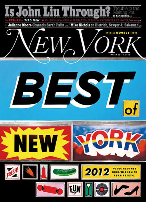 - Best Letterpress PrinterFoxy & Winston718-928-4855