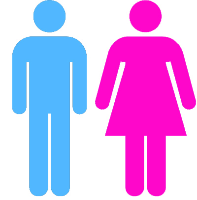 male-and-male-in-dress-toilet-people-pink-blue1.jpg