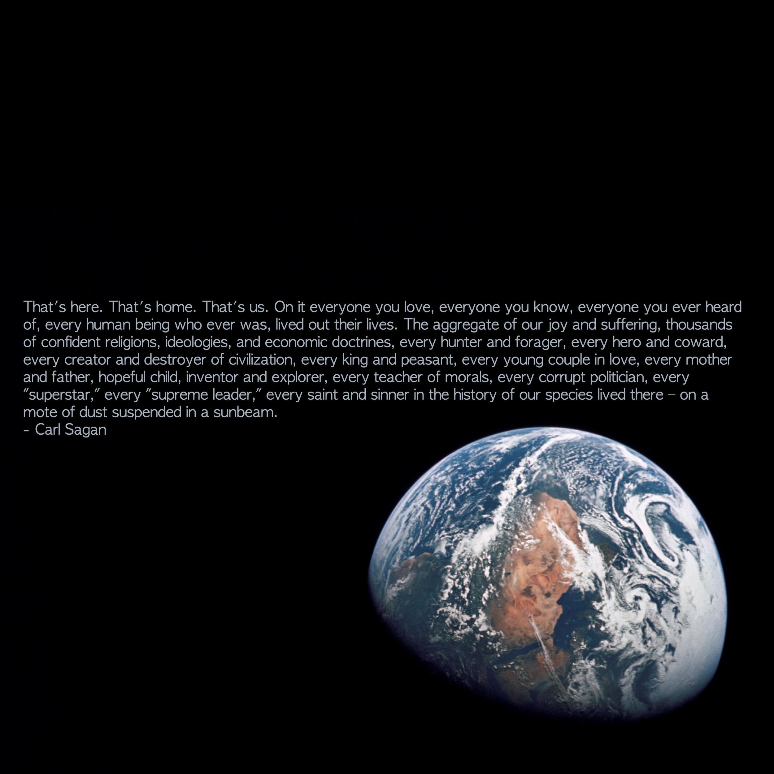 Apollo-10-Earth_b.jpg