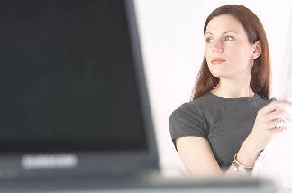 girl-at-computer.jpg