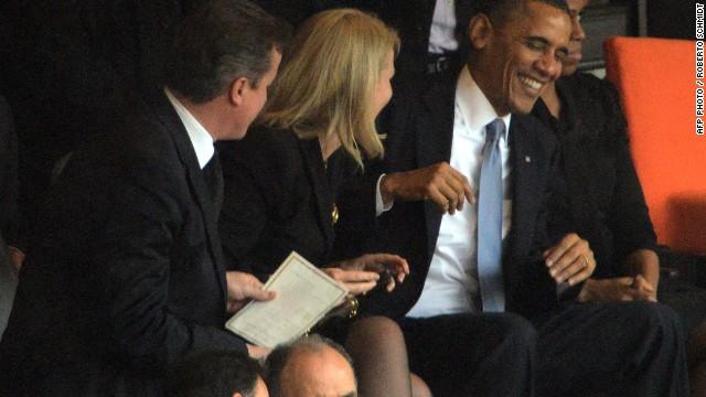 131211093755-obama-selfie-1-horizontal-gallery.jpg