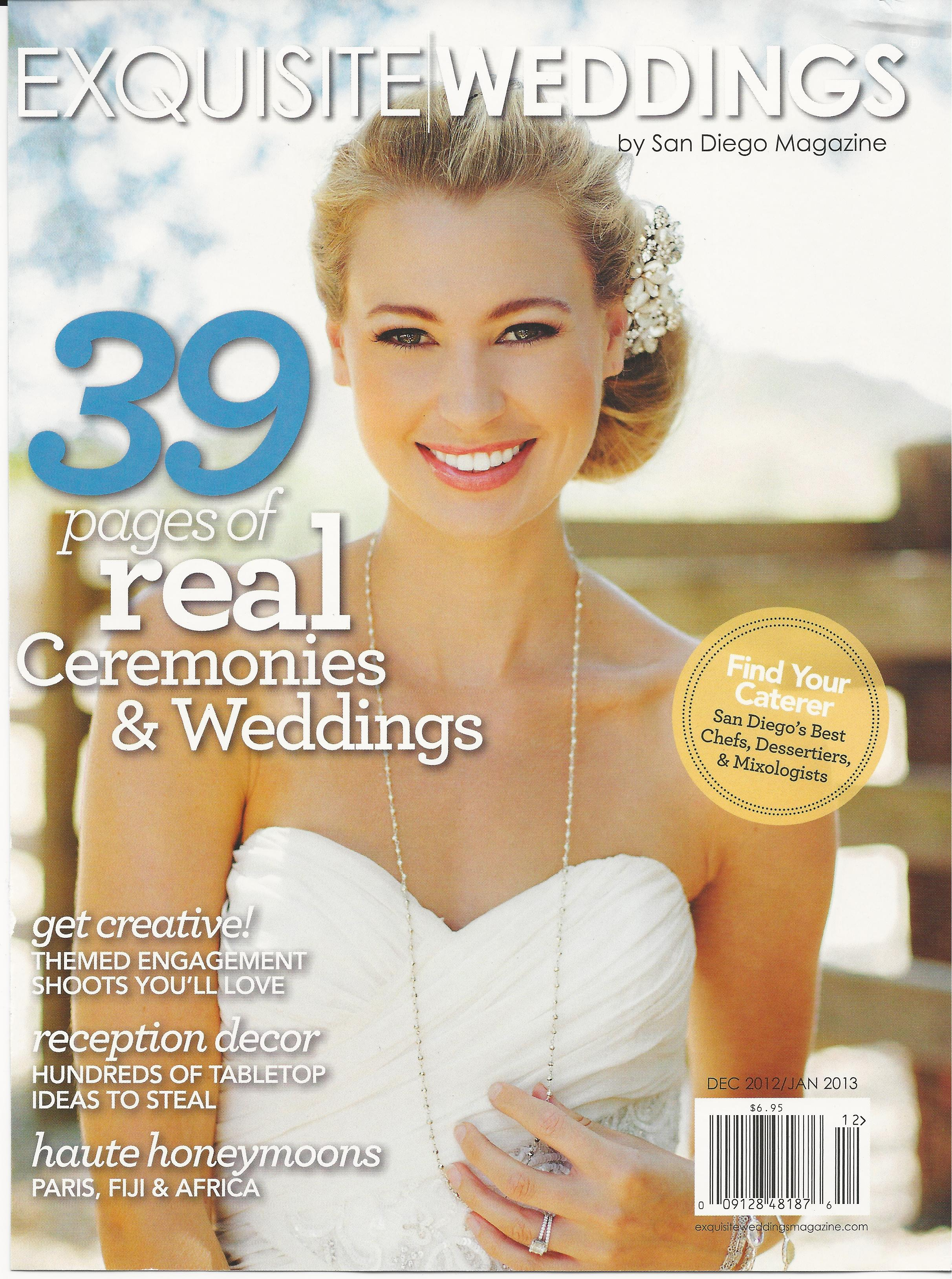 ExqWed-12.2013-cover.jpg