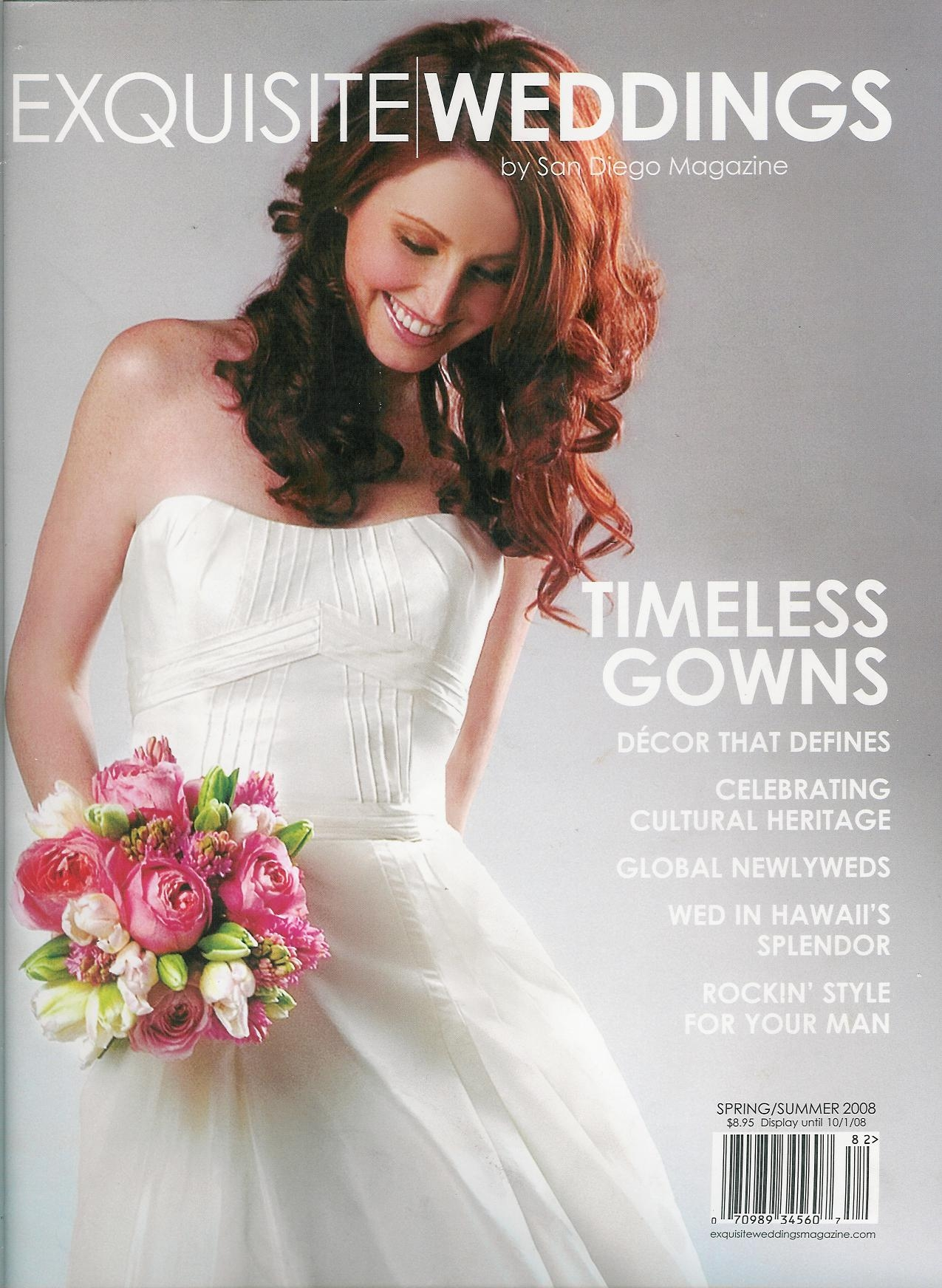 Exq Wedding  Mag Cover.JPG