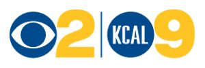 cbs2_kcal9_logo.jpg