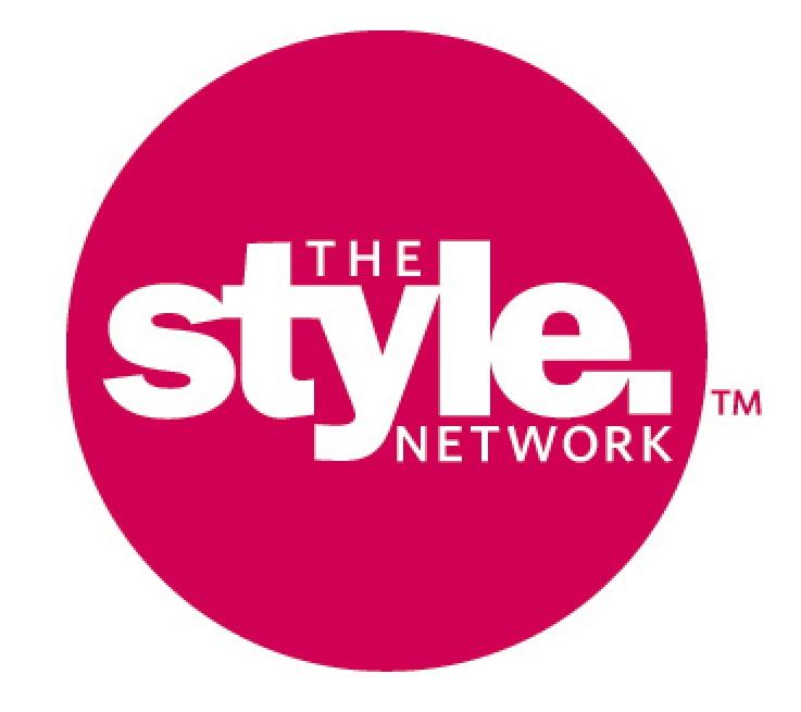 style-network.jpg
