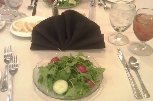 simple-table-setting