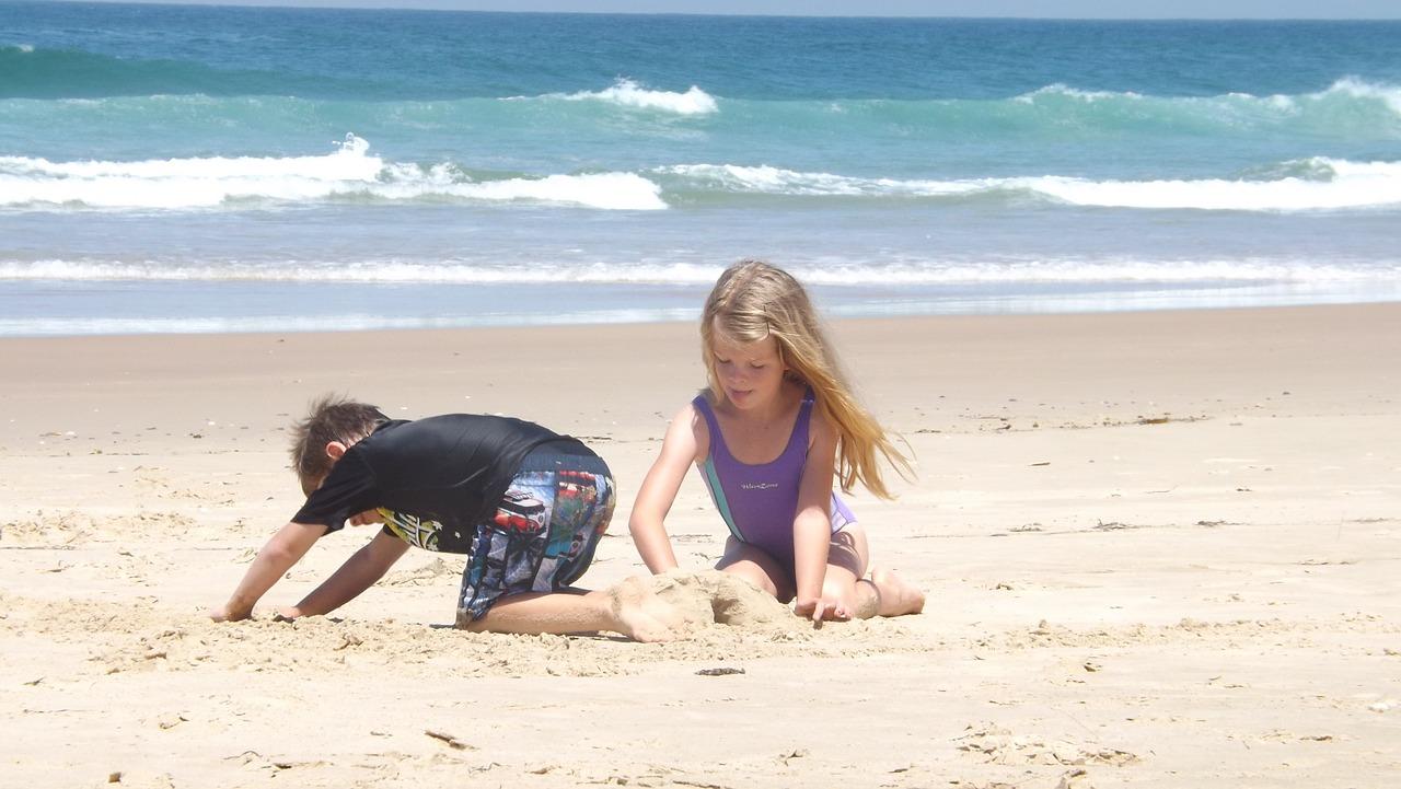 beach-etiquette.jpg