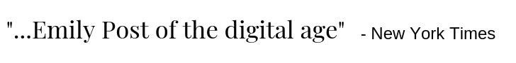 ese-nyt-quote-banner.png