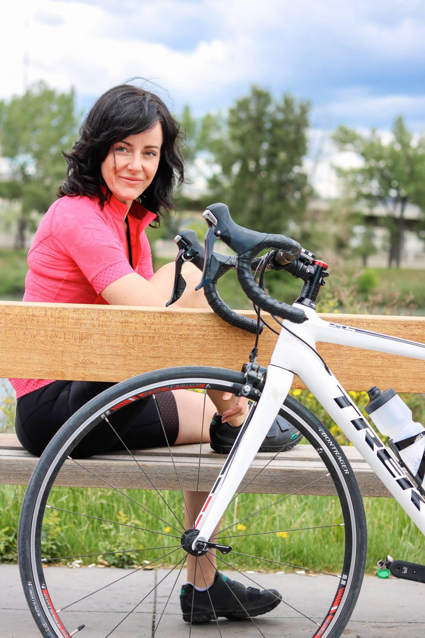 Yoga and Cycling Tours Bucerias