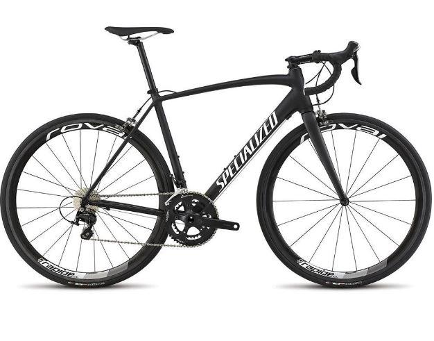 Bucerias Bike Rentals with Bici Bucerias - Specialized Allez Race Comp