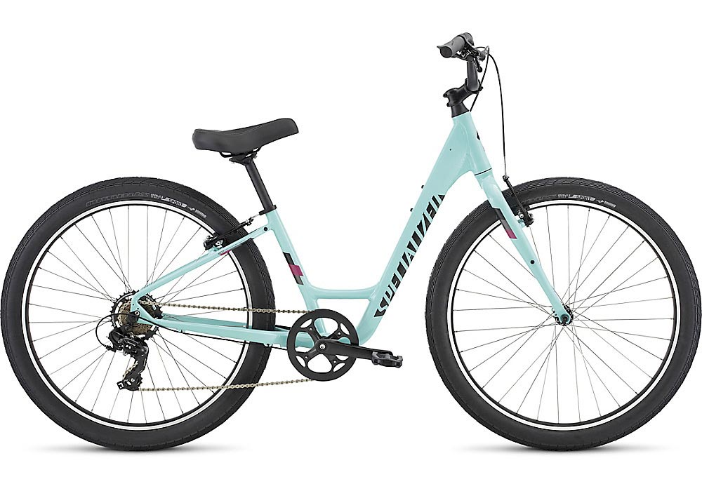 Copy of BUCERIAS BIKE RENTAL