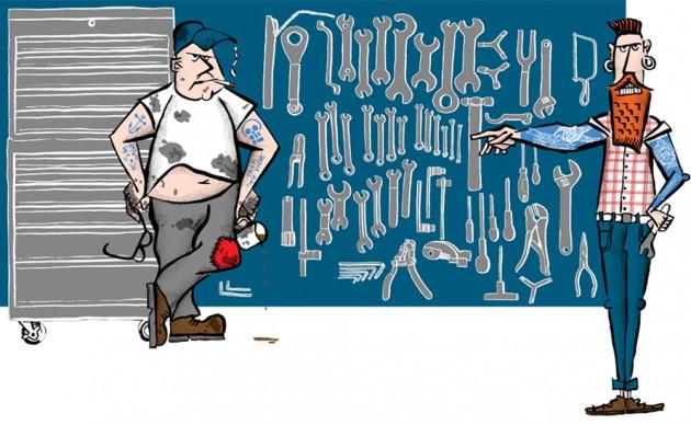 Mechanics-630x388.jpg