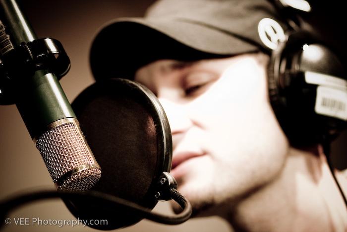 Ryan LaPerle (Studio VEmbling)