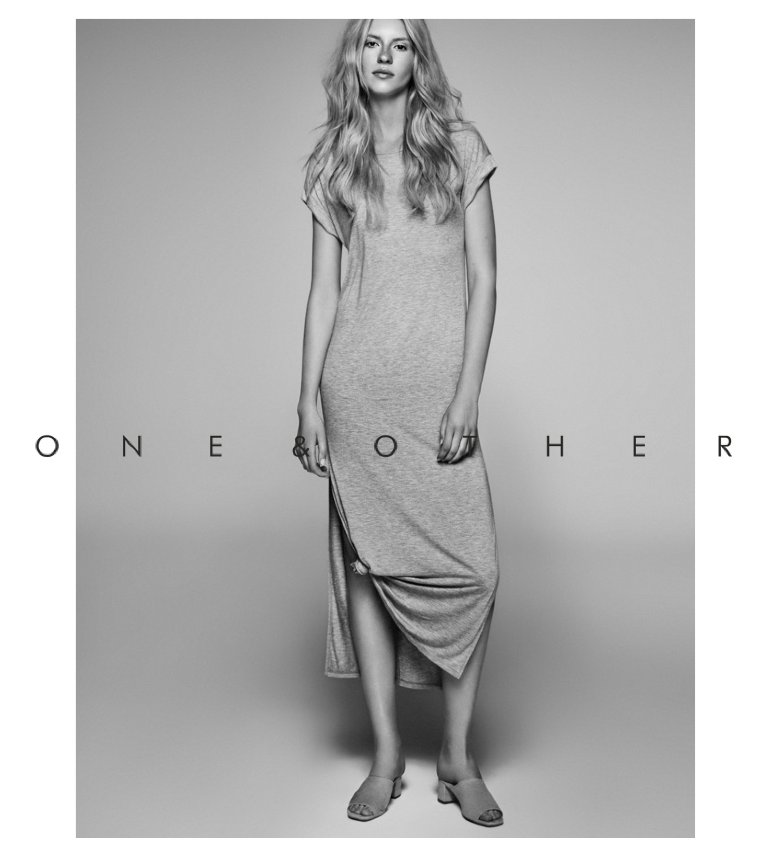 oneother20.jpg