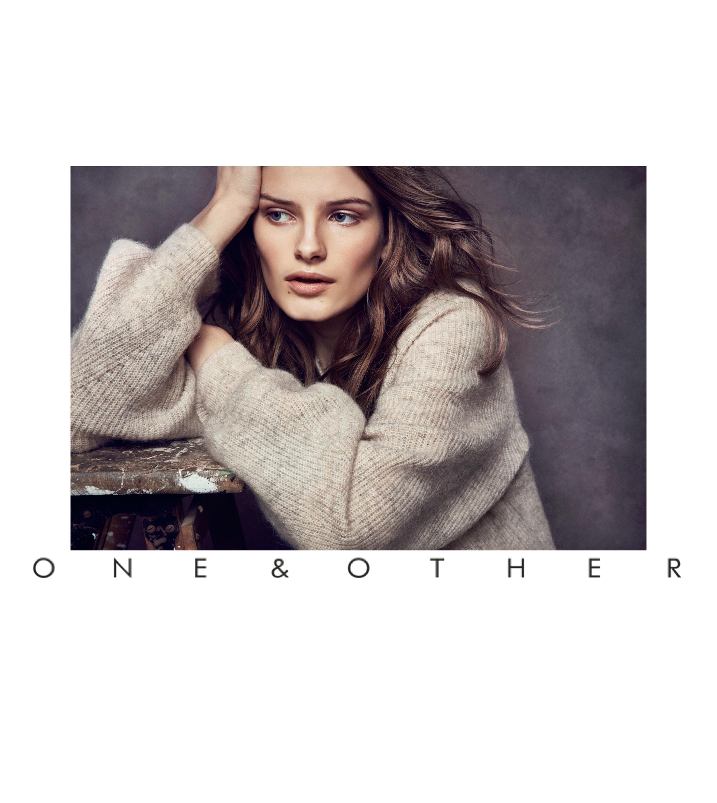 oneotherr5.jpg