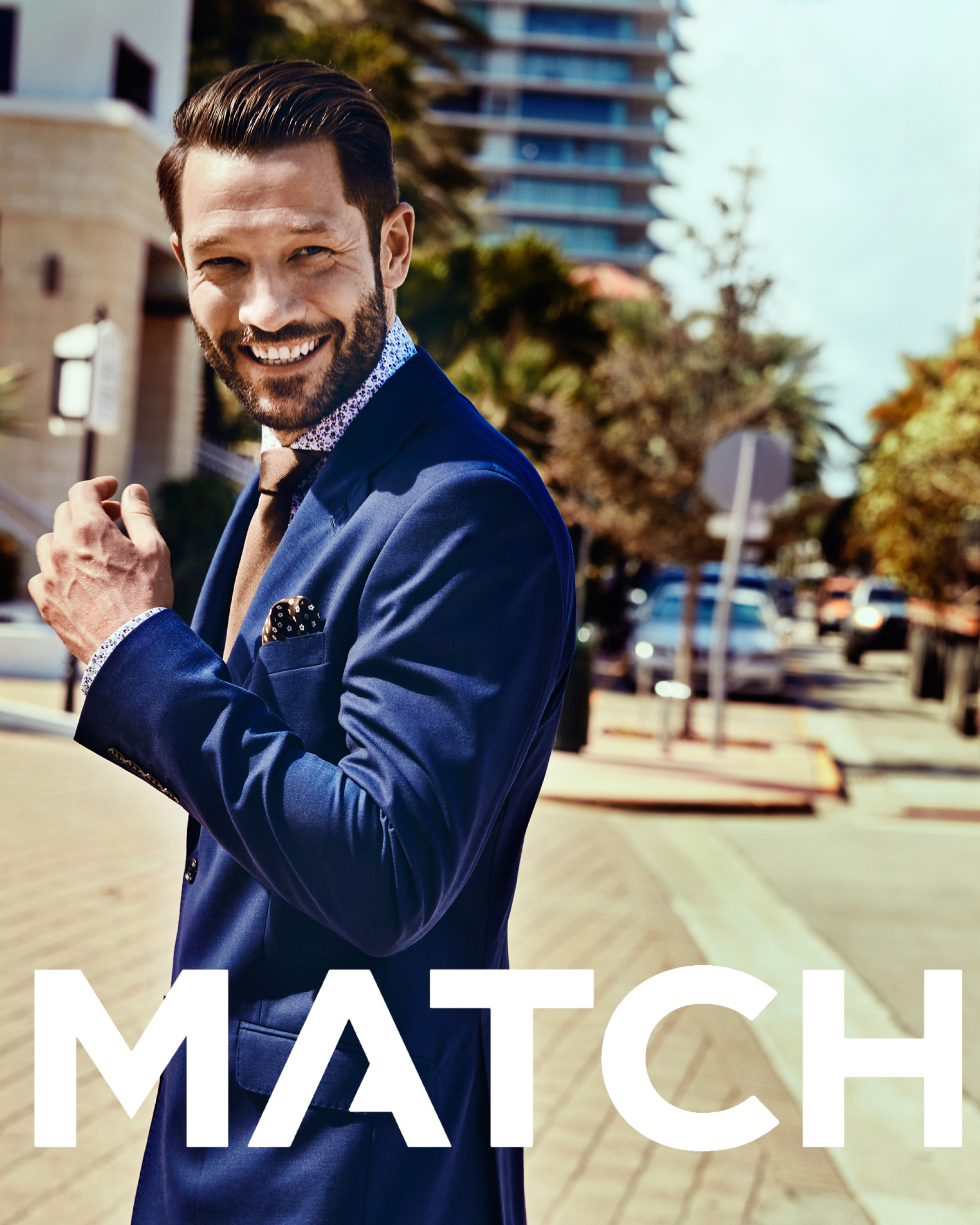 match8.jpg
