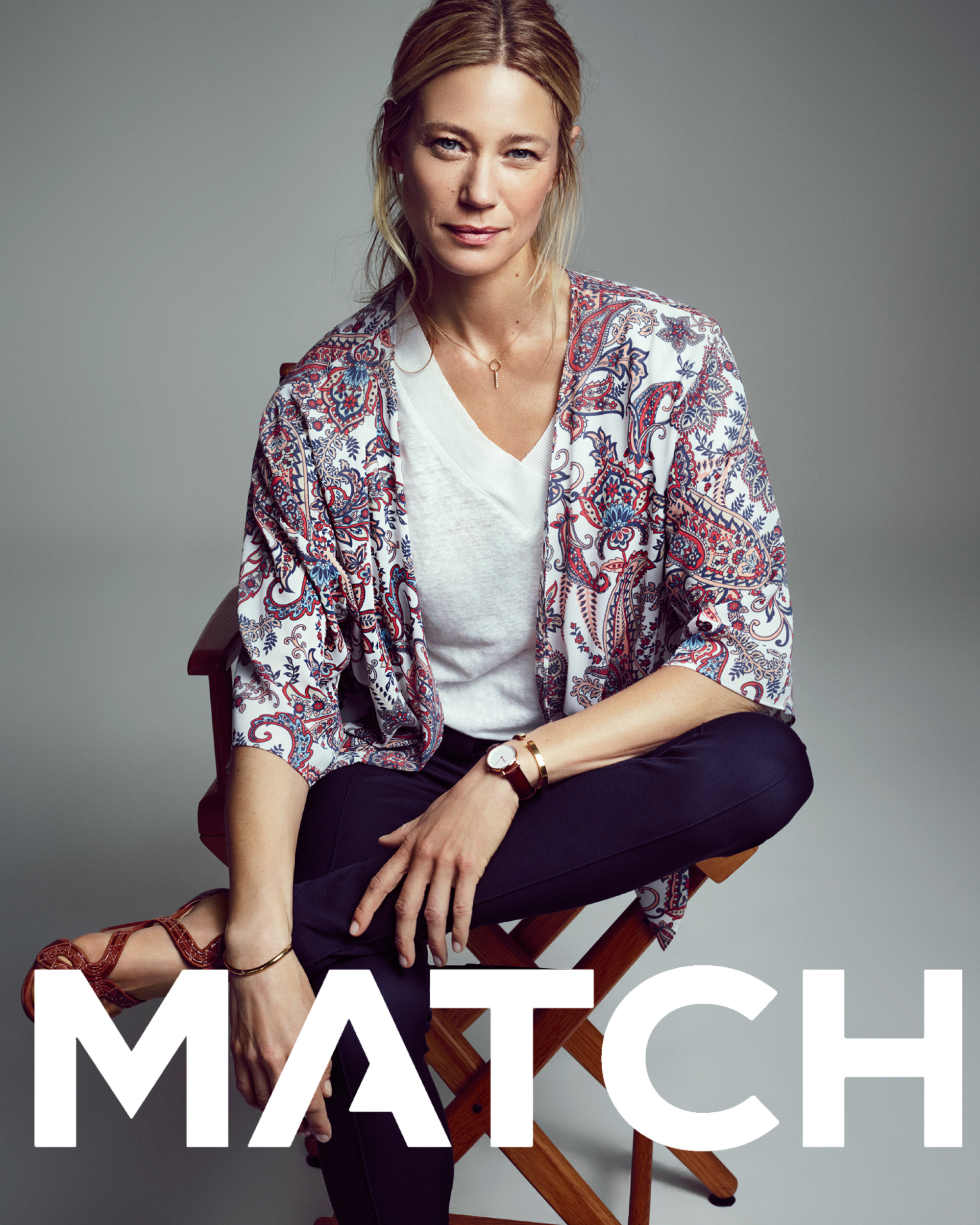 match9.jpg