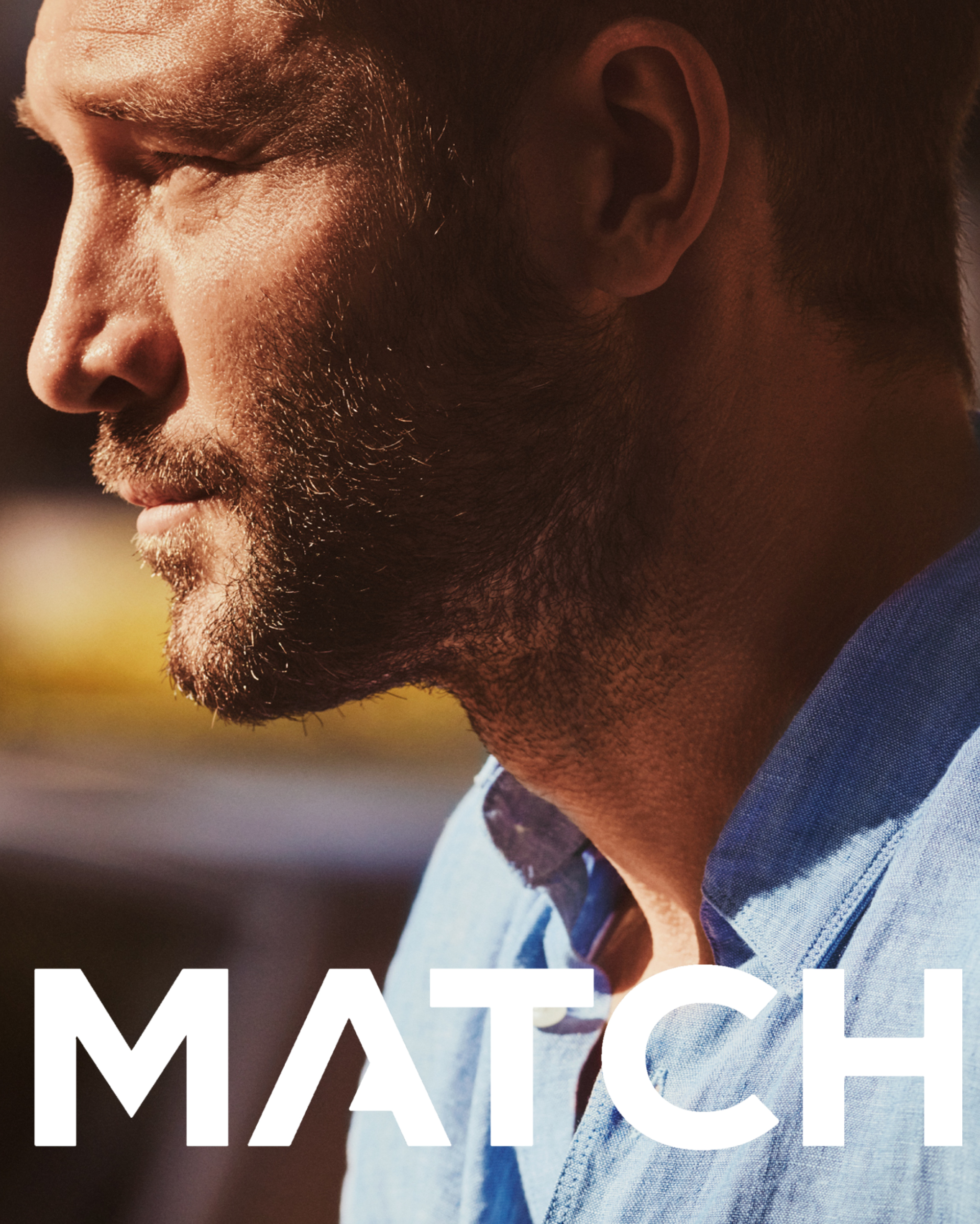 match10.jpg