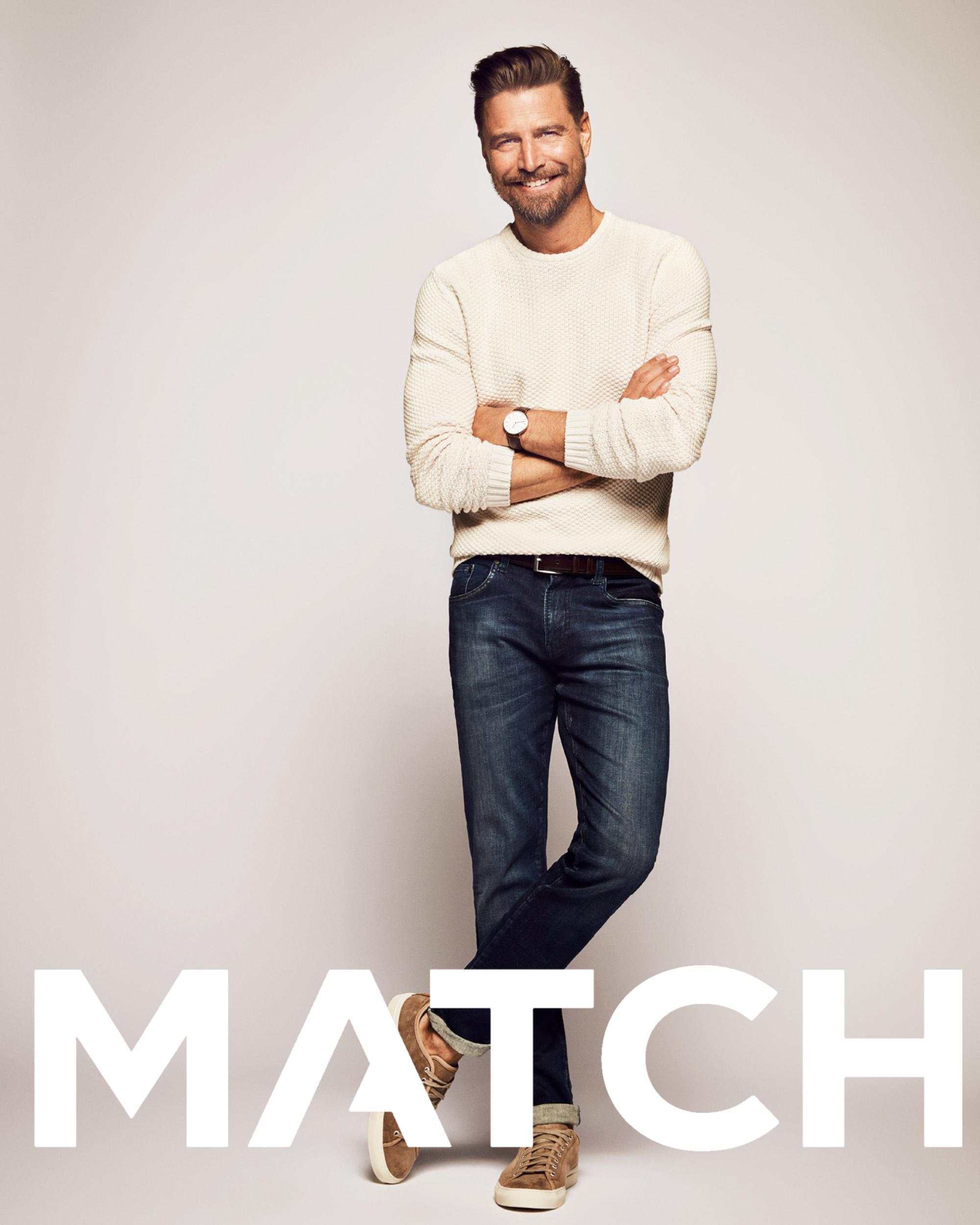 match117.jpg