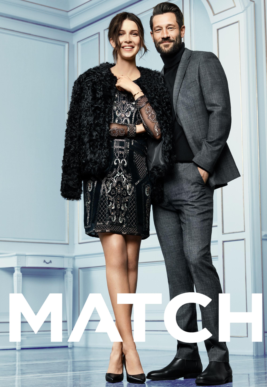 match1191.jpg
