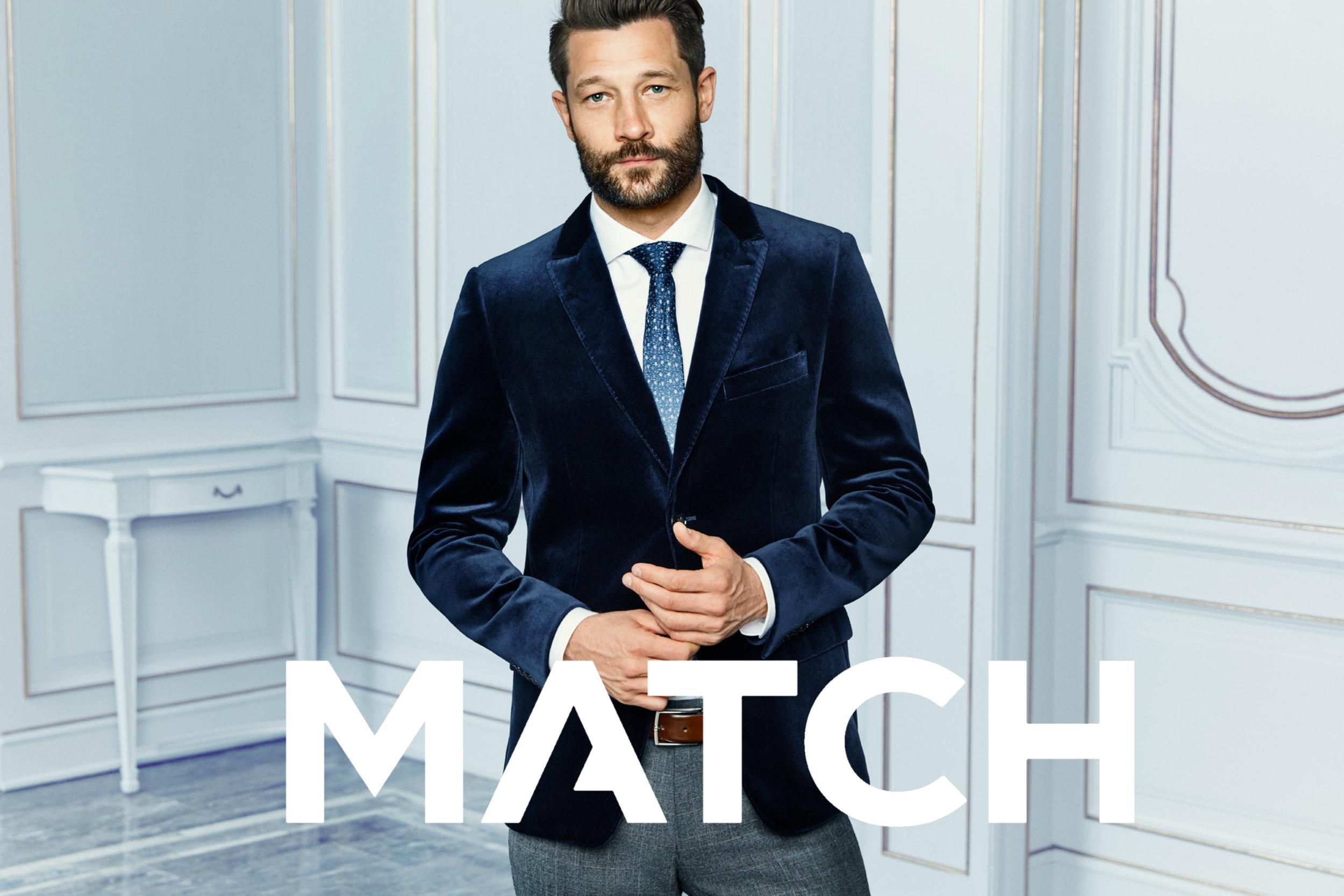 matchlong1.jpg