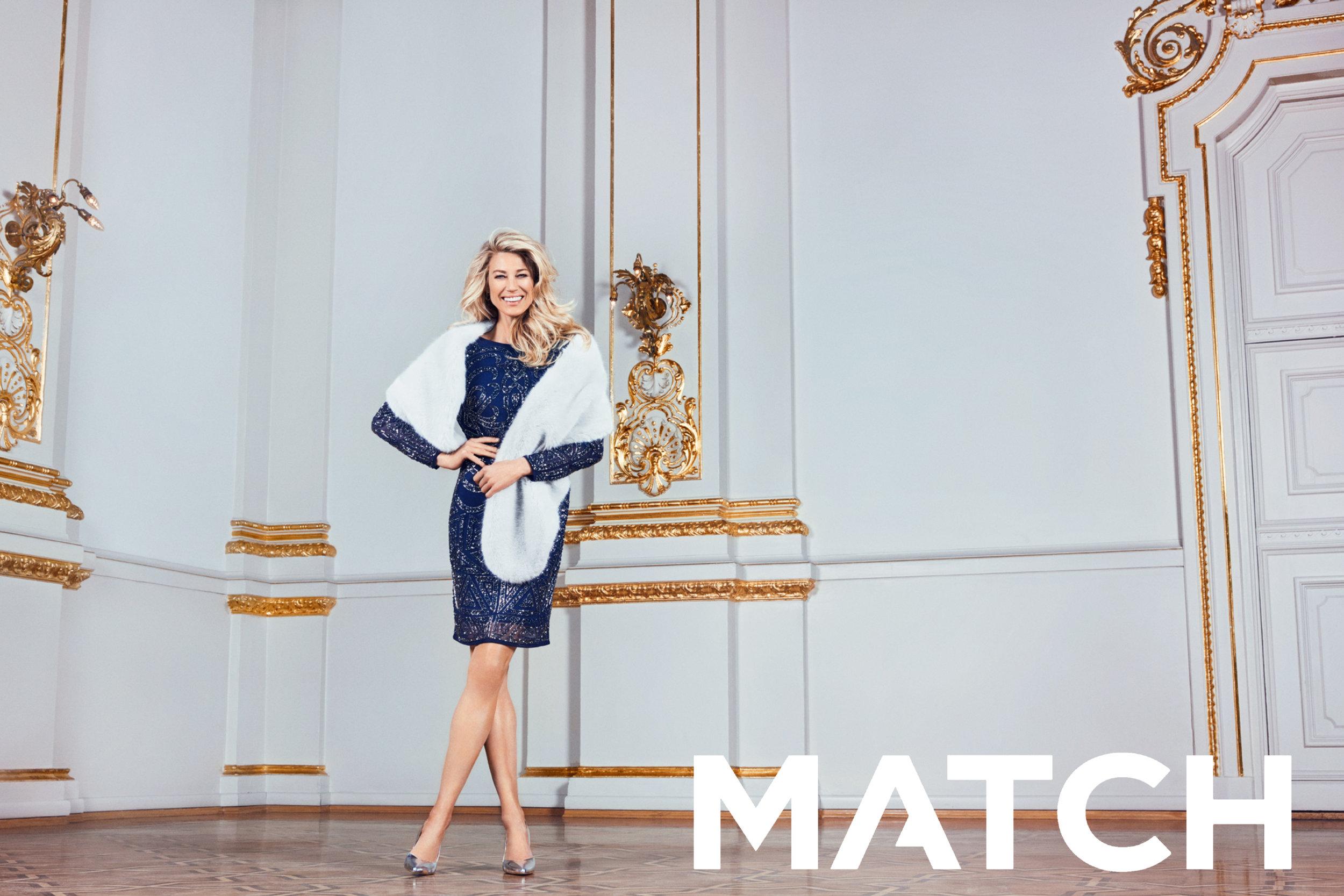 matchlong13.jpg