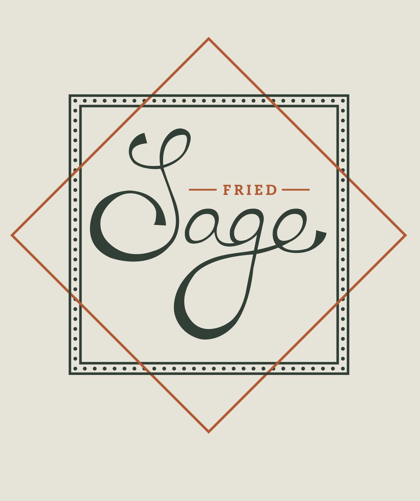 sage_final.jpg