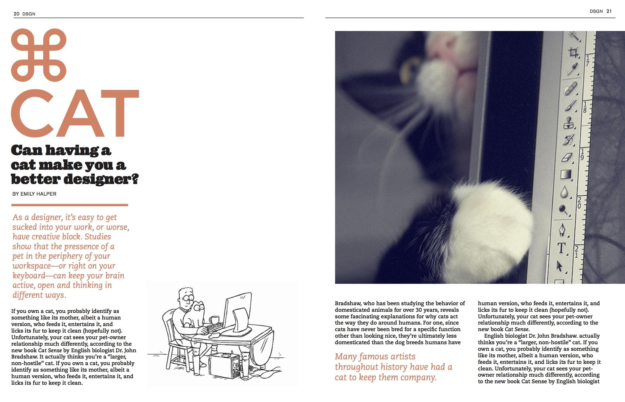 magazine_final_laura_brewer 7.jpg