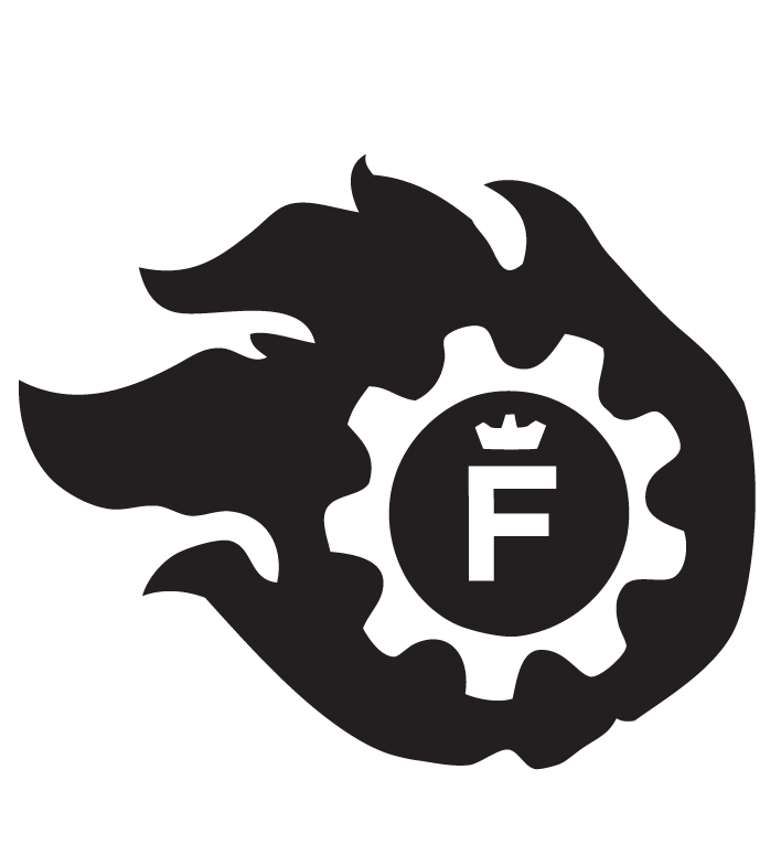 Just F (1).png