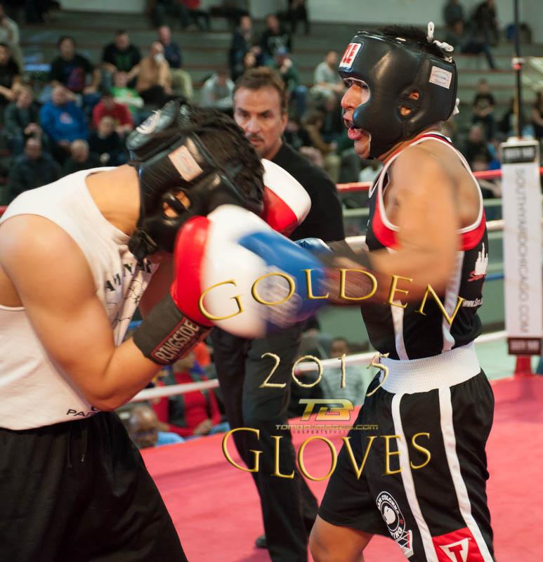 1-A-Delgano vs Alvarado-09.jpg
