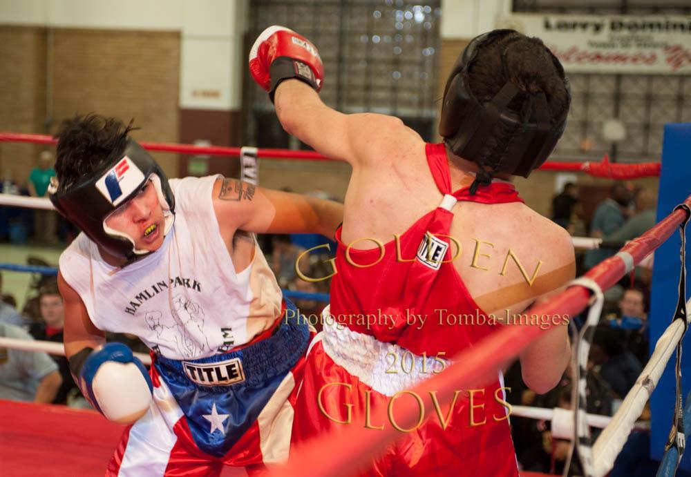 2-Ruiz vs Mazon-09.jpg