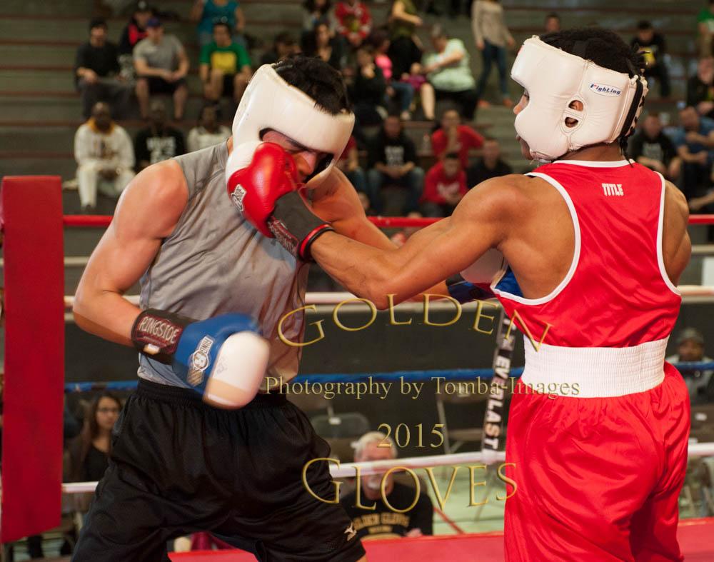 7-Pzell vs Mario Hernandez-14.jpg