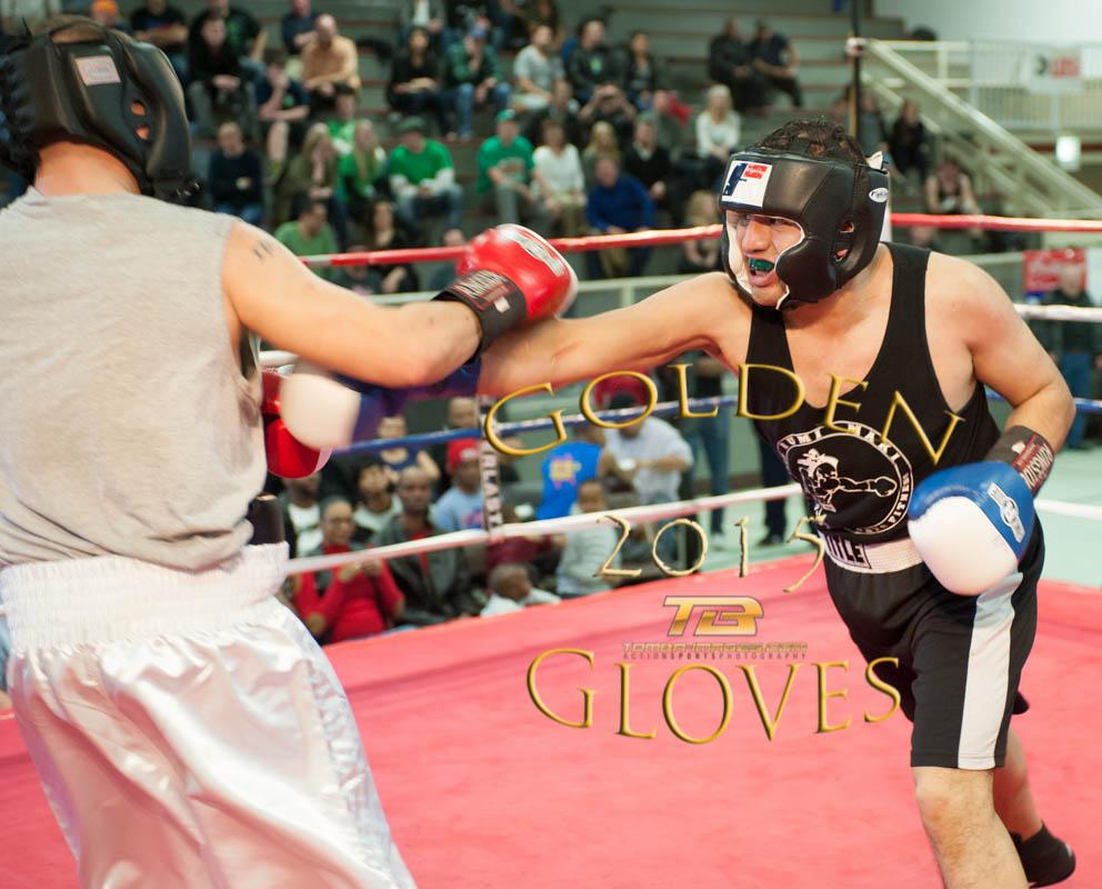 7-Viverito vs Juarez-03.jpg