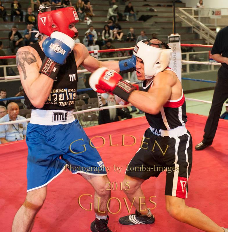 8-Moll vs Garriluti-07.jpg