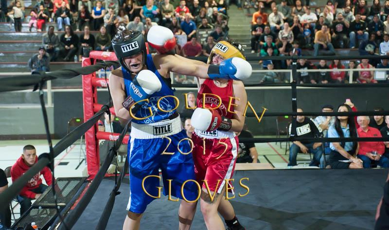 Maribel Aguilar vs Jessica Bushman-09.jpg