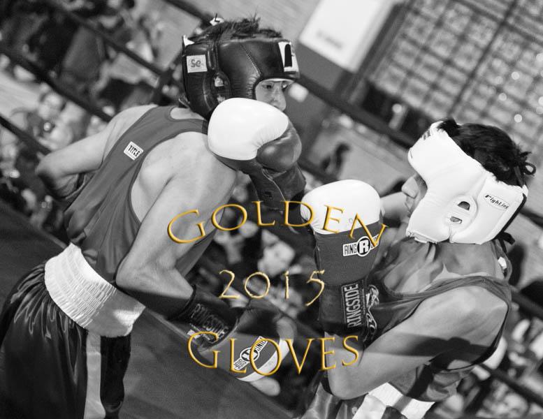 6-Gonalez vs Jardinas-04-Edit.jpg