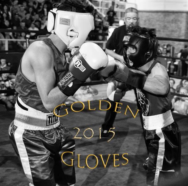 7-Martinez vs Rivera-10-Edit.jpg