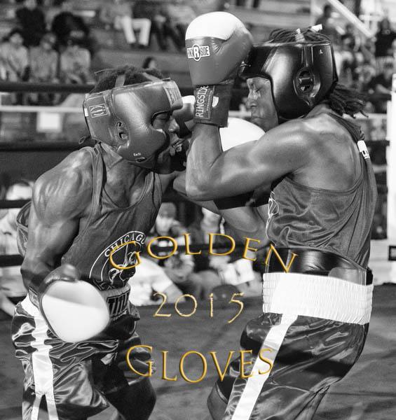 14- Mosley vs Brown-05-Edit.jpg