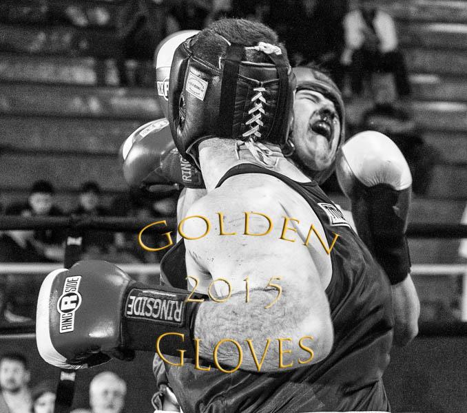 16- Quintana vs Hughes-29-Edit.jpg