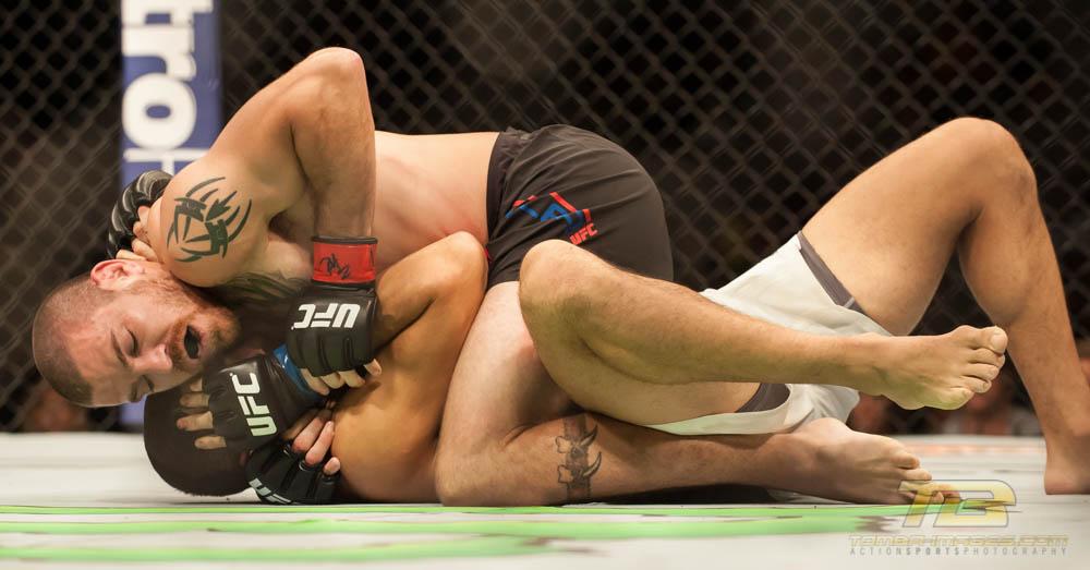 Castillo vs Miller-6--8.jpg