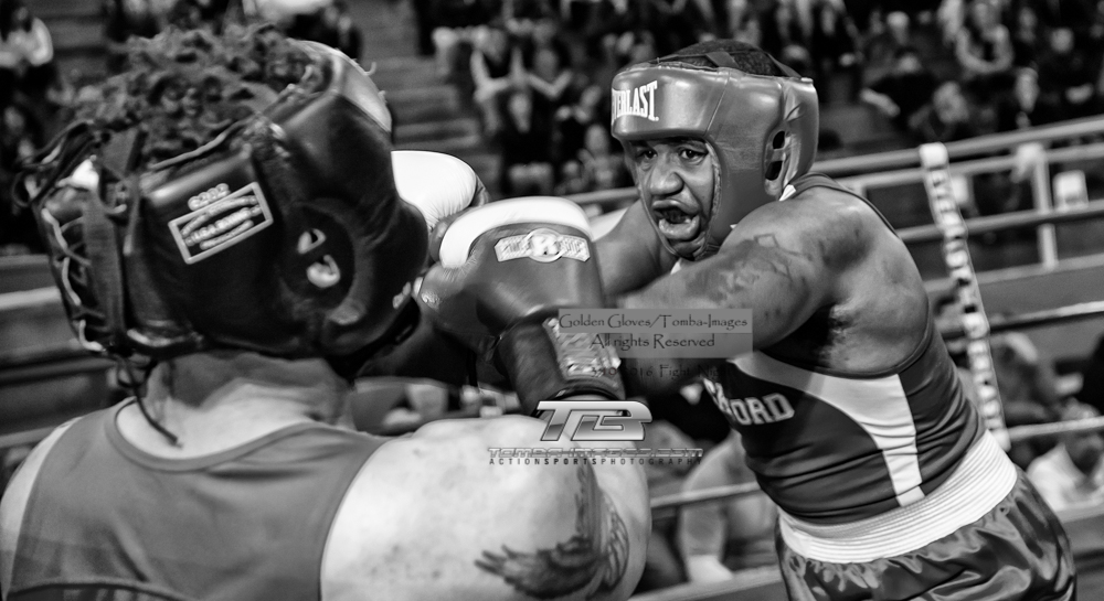 3- Iverson vs Brantley-05-Edit.jpg