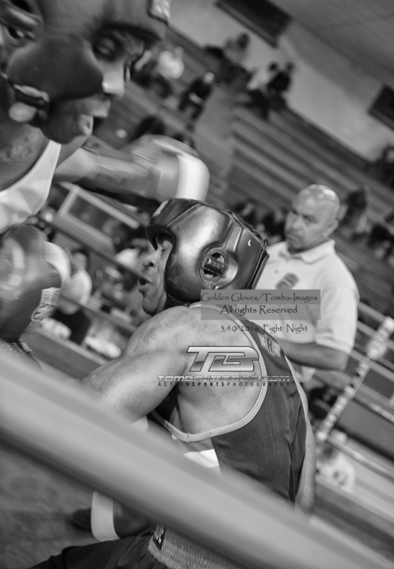 19- Muhammed Boner vs Burns-04-Edit.jpg