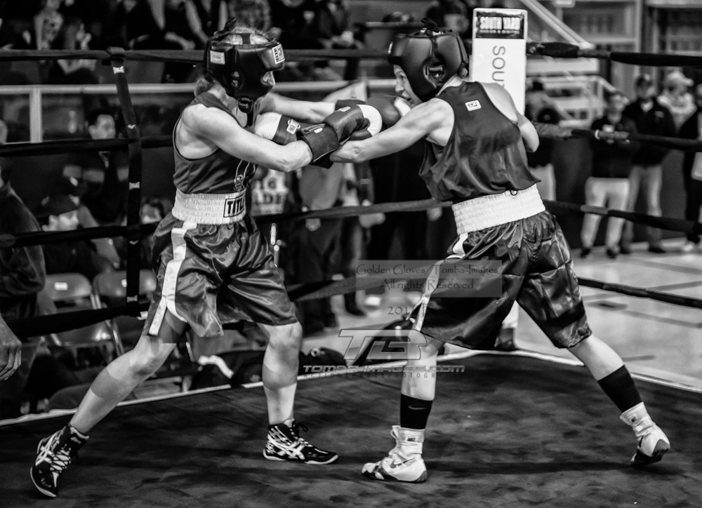 4-McGettigan vs Barnett-02-Edit.jpg