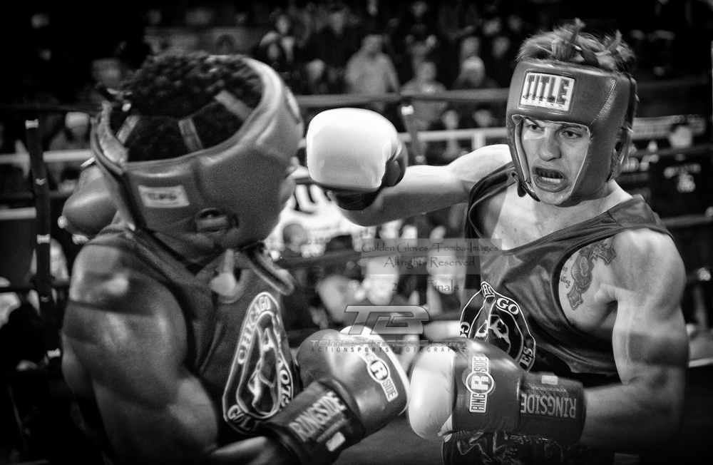 2-Cobb vs Bylerly-08-Edit.jpg