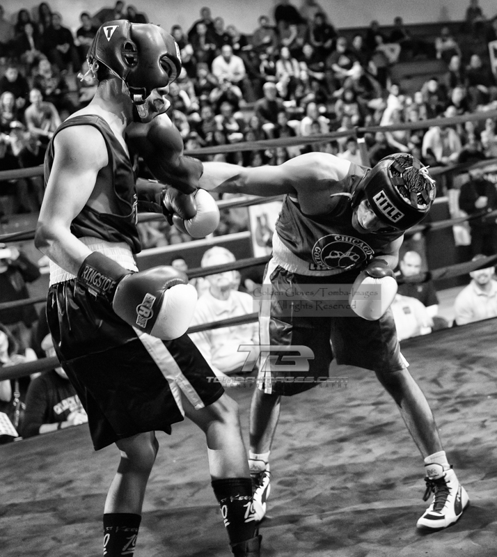 14-Saleh vs Martinez-45-Edit.jpg