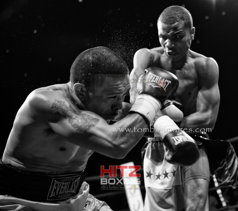 Ed Brown vs Venegas-40.jpg